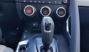 Jaguar E-pace E-PACE 2.0D 150CV AWD AUT full