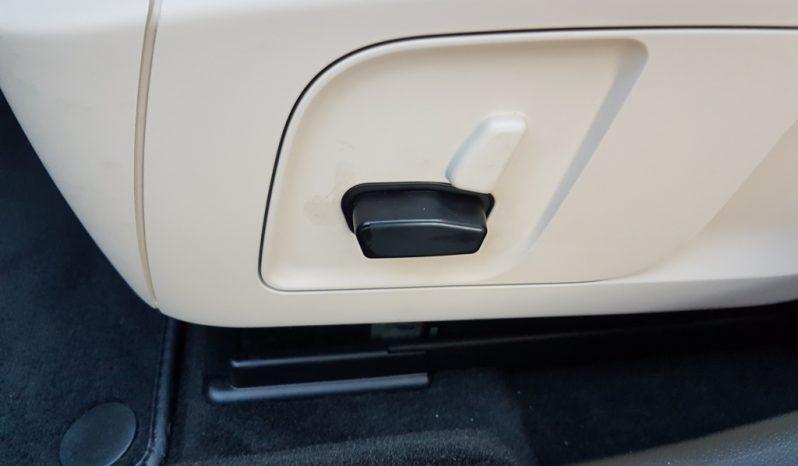MASERATI Ghibli 3.0cc V6 DS 250cv AUTOMATICA pieno