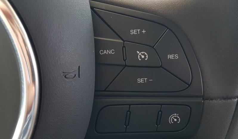 FIAT 500X 1.6cc 120cv LOUNGE BUSINESS NAVI full