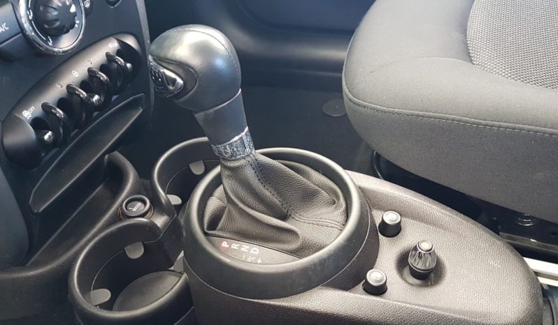MINI Cooper Countryman 2.0D ALL4 Automatica – 2015 pieno