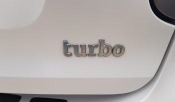 SMART FORTWO 900cc TURBO 90cv PASSION AUTOMATICA pieno
