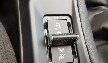 JAGUAR E-PACE  2.0D  110KW AWD pieno
