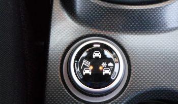 FIAT 500 X 1.3MTJ 95cv POP STAR NEOPATENTATI pieno