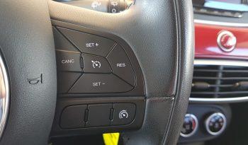 FIAT 500X 1.3 MultiJet 95 CV Business pieno