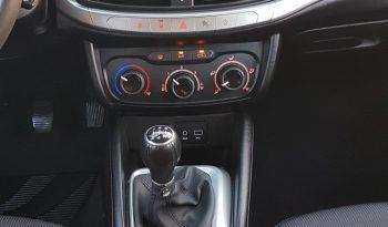 FIAT Tipo 1.3 Mjt 95cv S&S 5 Porte Easy Neopatentati pieno