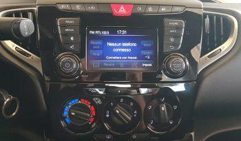 LANCIA Ypsilon 1.3 MJT 16V 95 CV 5 Porte S&S Gold pieno