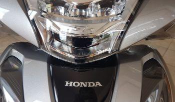 HONDA SH 125i A.B.S. pieno