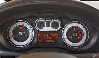 FIAT 500L 1.3 MTJ 85cv POP STAR NEOPATENTATI pieno