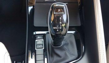 BMW X1 18D S-DRIVE 150cv X-LINE pieno