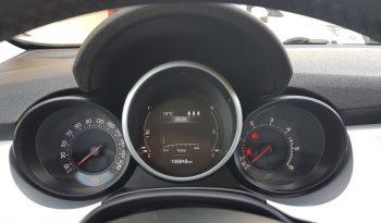 FIAT 500X 1.6MTJ 120cv POP STAR pieno